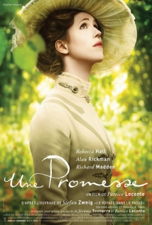 Watch A Promise Online