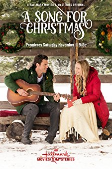 Watch A Song for Christmas Online