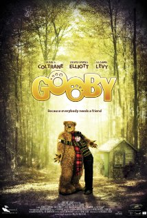 Watch A Ted Named Gooby Online