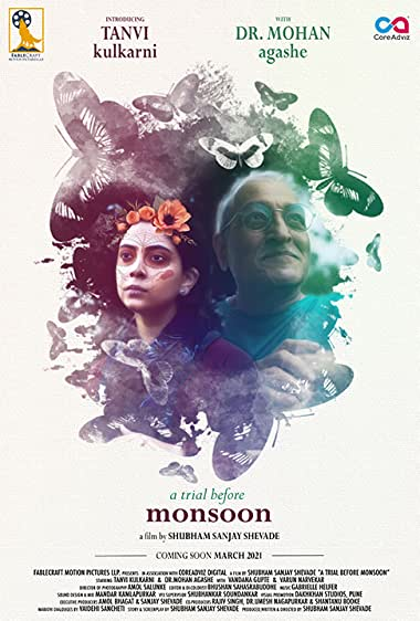 Watch A Trial Before Monsoon Online