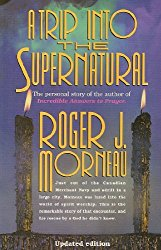 Watch A Trip Into the Supernatural Online