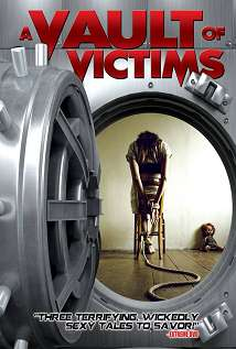 Watch A Vault of Victims Online