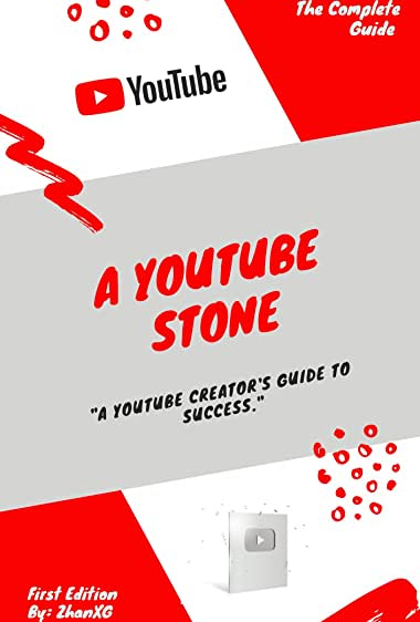 Watch A YouTube Stone Online
