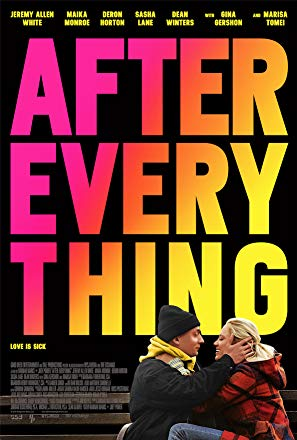 Watch After Everything Online