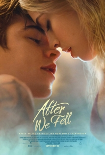 Watch After We Fell Online