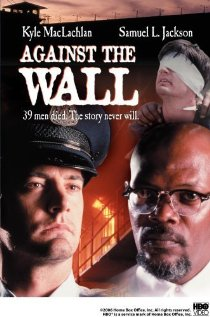 Watch Against the Wall Online
