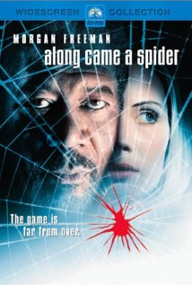 Watch Along Came a Spider Online