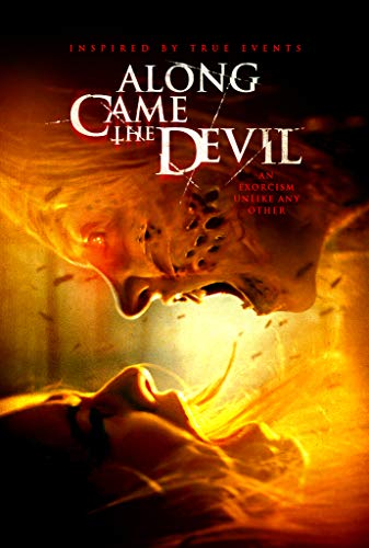 Watch Along Came the Devil Online