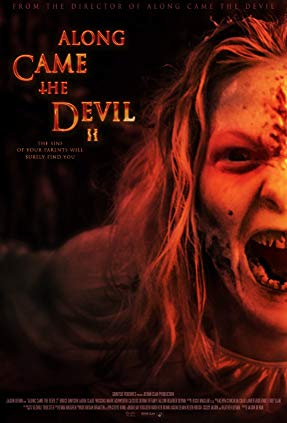 Watch Along Came the Devil 2 Online