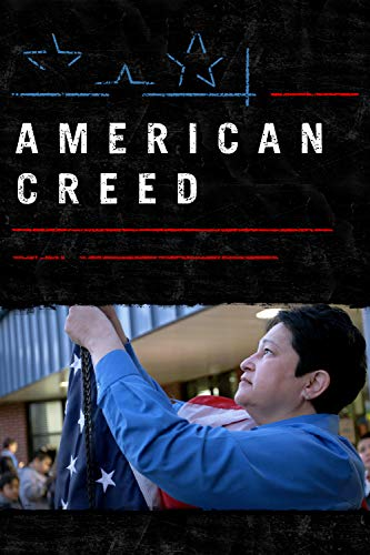 Watch American Creed Online