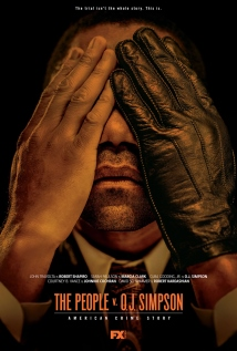 Watch American Crime Story Online