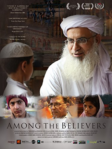 Watch Among the Believers Online