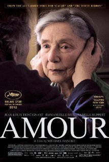 Watch Amour Online
