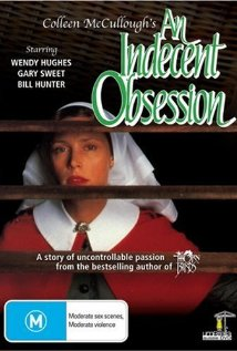 Watch An Indecent Obsession Online