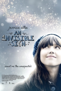 Watch An Invisible Sign Online