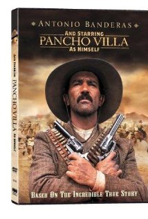 Watch And Starring Pancho Villa as Himself Online