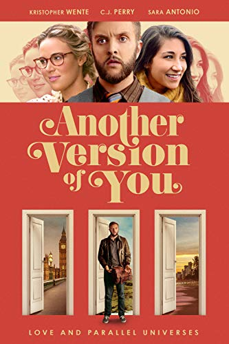 Watch Another Version of You Online