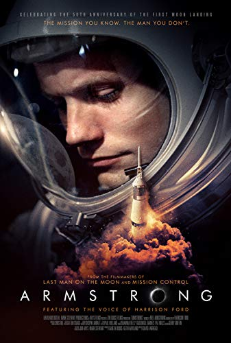 Watch Armstrong Online