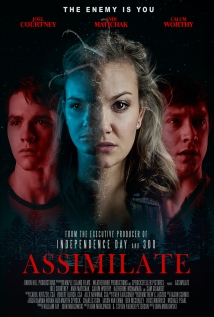 Watch Assimilate Online