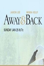 Watch Away and Back Online