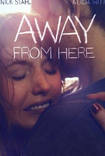 Watch Away from Here Online