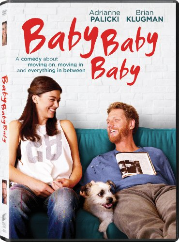 Watch Baby, Baby, Baby Online