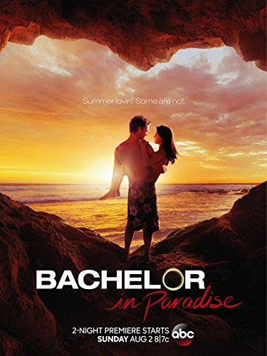 Watch Bachelor in Paradise Online