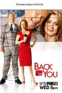 Watch Back to You Online