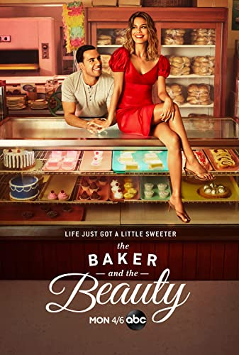 Watch Baker and the Beauty Online