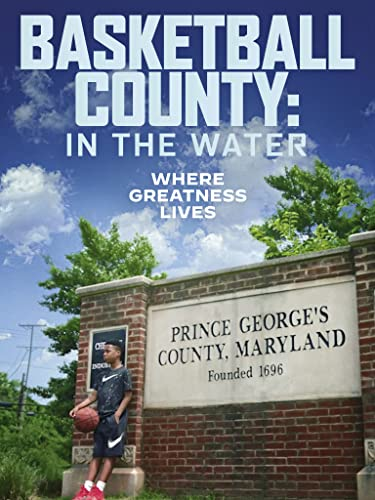 Watch Basketball County: In the Water Online