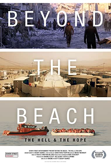 Watch Beyond the Beach: The Hell and the Hope Online