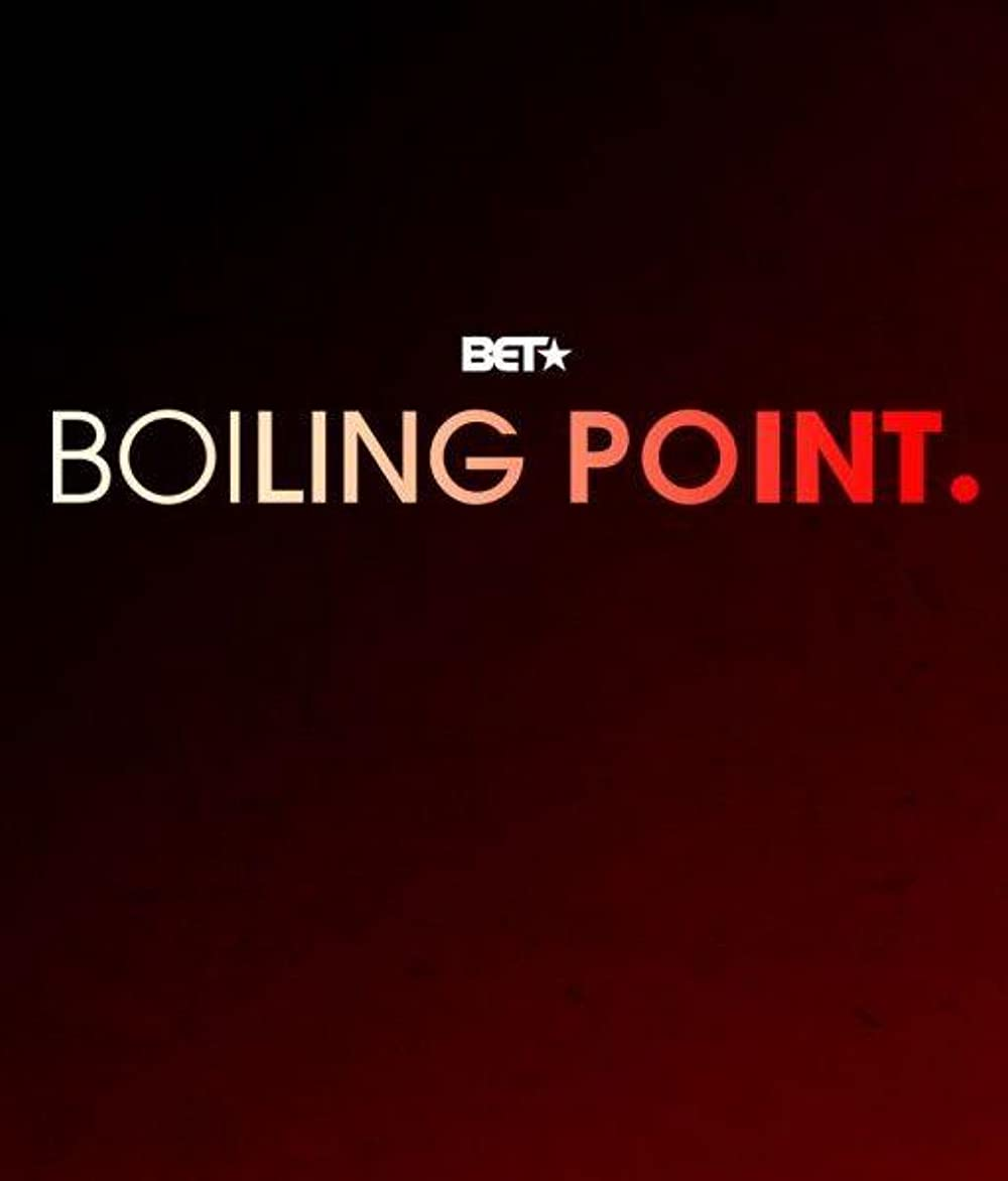 Watch Boiling Point Online