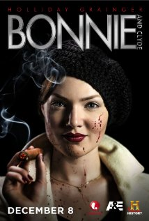 Watch Bonnie and Clyde Online