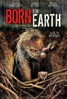 Watch Born of Earth Online