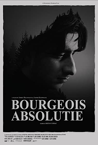 Watch Bourgeois Absolutie Online