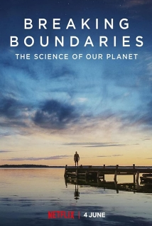 Watch Breaking Boundaries: The Science of Our Planet Online
