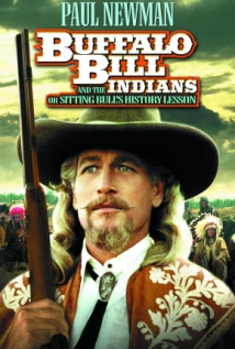Watch Buffalo Bill and the Indians, or Sitting Bull's History Lesson Online