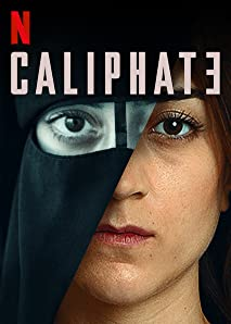 Watch Caliphate Online