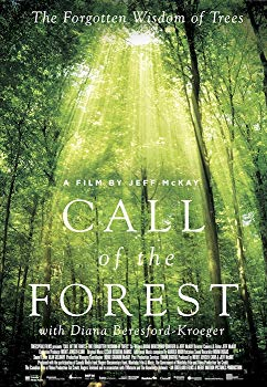 Watch Call of the Forest: The Forgotten Wisdom of Trees Online