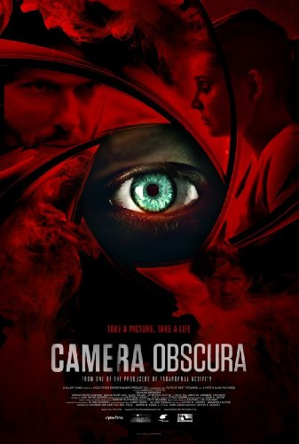 Watch Camera Obscura Online