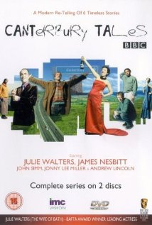 Watch Canterbury Tales Online
