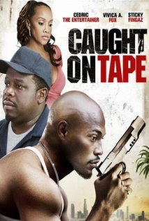 Watch Caught on Tape Online