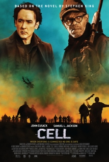 Watch Cell Online