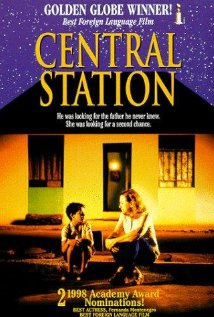 Watch Central Station Online