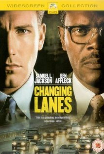 Watch Changing Lanes Online