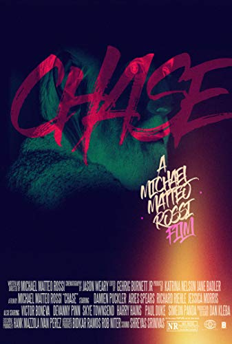Watch Chase Online