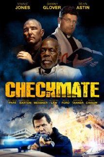 Watch Checkmate Online