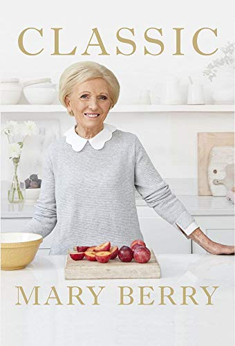 Watch Classic Mary Berry Online