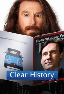 Watch Clear History Online