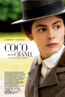 Watch Coco Before Chanel Online